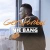 Icon Nie Bang - Single