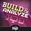 Build and Analyze