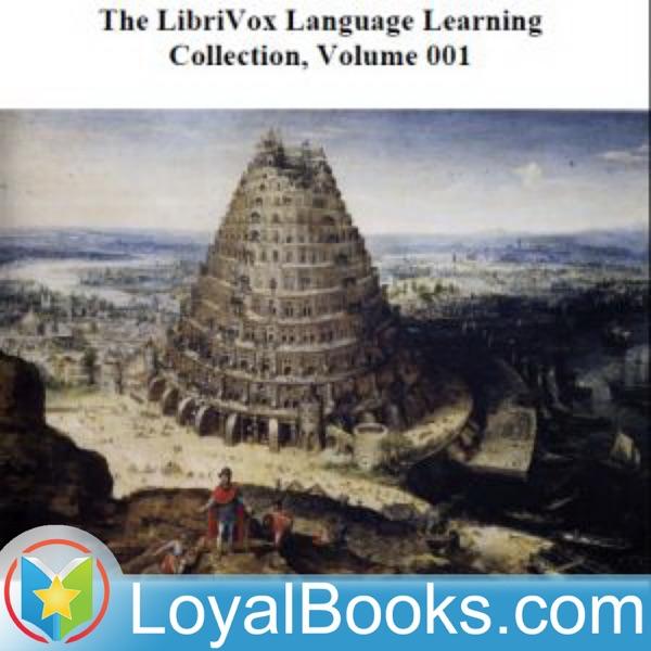 Beginning Latin - Lesson 1