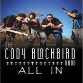 The Cody Blackbird Band - Serenity