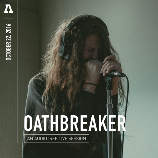 Oathbreaker on Audiotree Live - EP