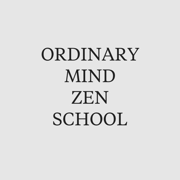 Ordinary Mind Zen School