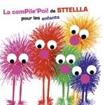 Sttellla - Les éléphants