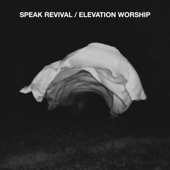 Do It Again-Elevation Worship