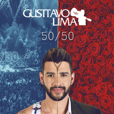 50/50 (Deluxe) - Gusttavo Lima