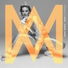 Peak (Stripped) - Single, Anne-Marie
