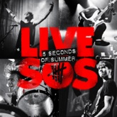 LIVESOS (B-Sides and Rarities) - Single