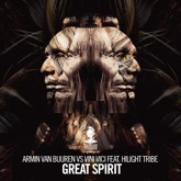 Great Spirit (feat. Hilight Tribe) - Single