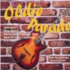 Oldie Parade - Ad-hoc Orchester & Gert Wägerle