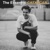 The Essential CATXSCAN - Catxscan