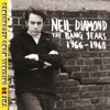 The Bang Years 1966 1968 23 Original Mono Recordings