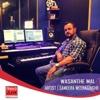 Wasanthe Mal - Single - Sameera Weerasinghe