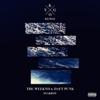 The Weeknd - Starboy (feat. Daft Punk) [Kygo Remix] artwork