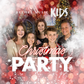 Bethel Music Kids Christmas Party - EP