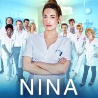 Télécharger Nina, Saison 2 Episode 5