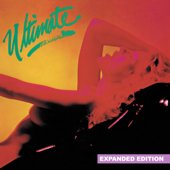 Ultimate (Expanded Edition) [Remastered]