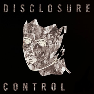Control - EP
