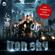 Ilsa von Braunfels - Iron Sky: Das Hörbuch zum Kultfilm