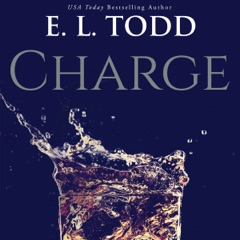Charge: Electric Series, Book 1 (Unabridged)
