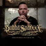 The Bubba Mathis - EP