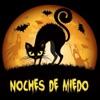 NOCHES DE MIEDO (NOCHES DE MIEDO)
