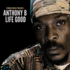 Life Good - Anthony B mp3