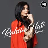Rahsia Hati - Zizi Kirana