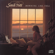 Was It a Morning Like This - Sandi Patty