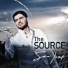 The Source Single