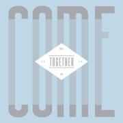 CNBLUE Come Together Tour - CNBLUE - CNBLUE