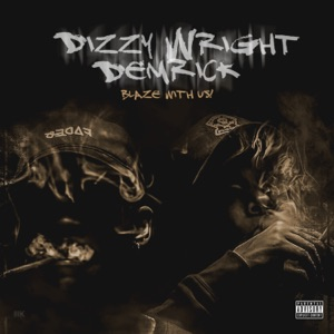 Blaze With Us Mp3 Download