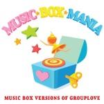 MBM Performs Grouplove