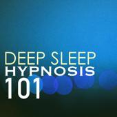 Deep Sleep Hypnosis 101 - Relaxing Music to Help You Sleep at Night, Lucid Dreaming Songs