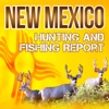 New Mexico Hunting and Fishing Report » Podcast