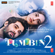 Tum Bin 2 (Original Motion Picture Soundtrack) - Ankit Tiwari