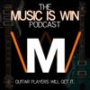 The Music is Win Podcast