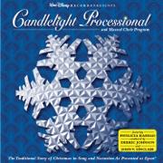 Candlelight Processional - Various Artists - Various Artists