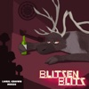 Blitzen Blitz - Single - Loril Crown Music