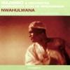 Nwahulwana - Wazimbo & Orchestra Marrabenta Star De Moçambique