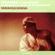 Wazimbo & Orchestra Marrabenta Star De Moçambique - Nwahulwana