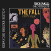 The Fall - Totally Wired bild
