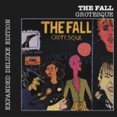 The Fall - Putta Block (Rough Trade) [Single Version]