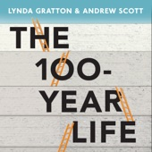 the 100year life living and working in an age of longevity