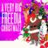 Rudy, the Big Booty Reindeer (feat. Ms. Tee) - Big Freedia