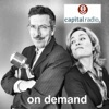 CAPITAL RADIO ON DEMAND (CAPITAL RADIO  ---  ON DEMAND)