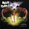 Live at Donington (1998 Remastered Edition), Iron Maiden