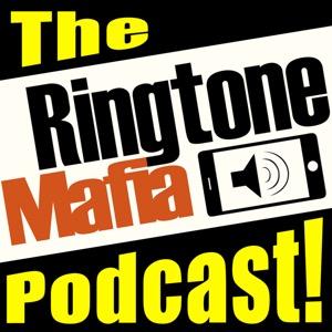 FREE Ringtones, Funny Ringtones by Ringtone Mafia