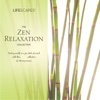 The Zen Relaxation Collection - John August