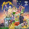 azma - Mida Sa Tahad artwork