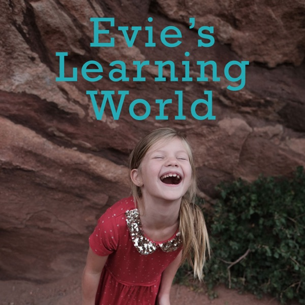 Evie's Learning World